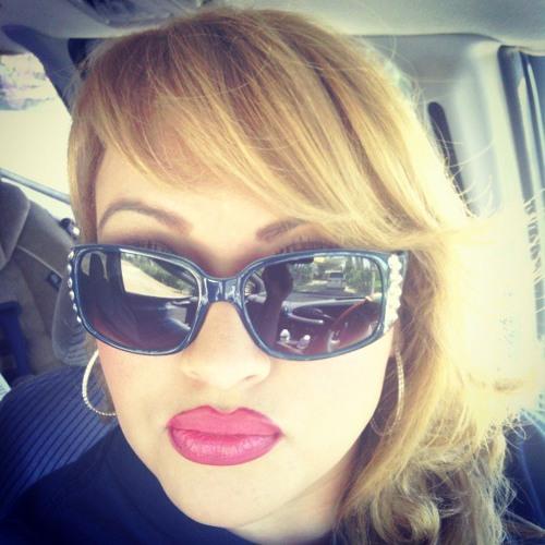 Eva Contreras 1's avatar