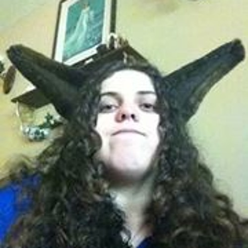 Runaja Walker's avatar