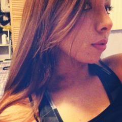 Natalie Alexis 21
