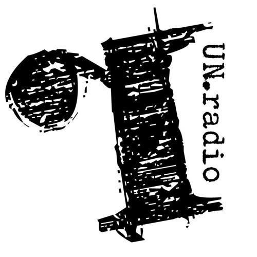 UNsung/UNradio's avatar