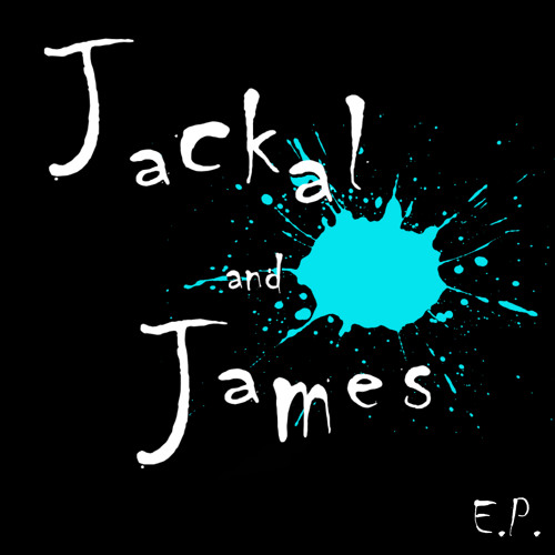Jackal and James's avatar
