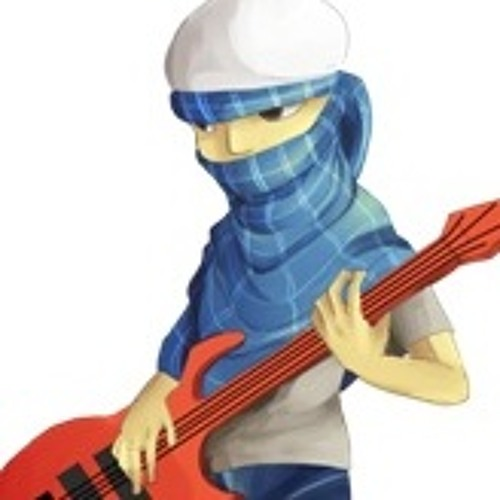 kieazu's avatar