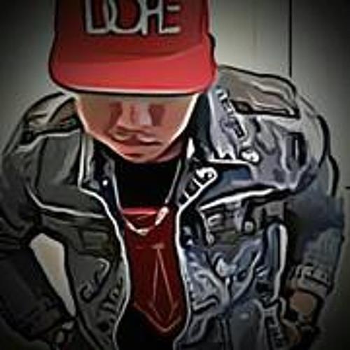 Jordan Bonilla 1's avatar