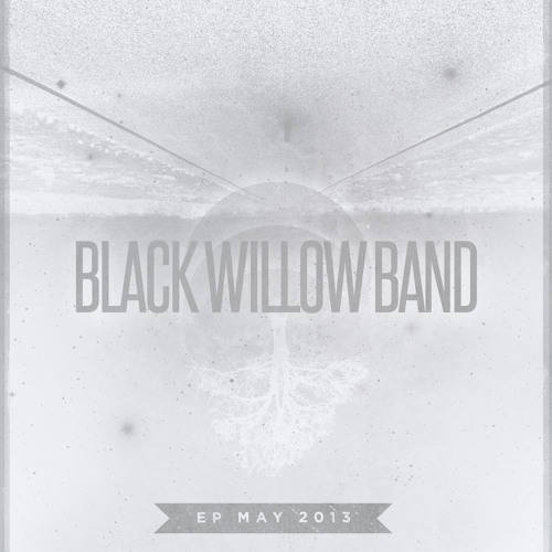 Black Willow Band's avatar