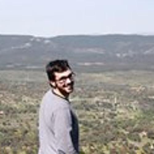 Pedro Aguilar 11's avatar