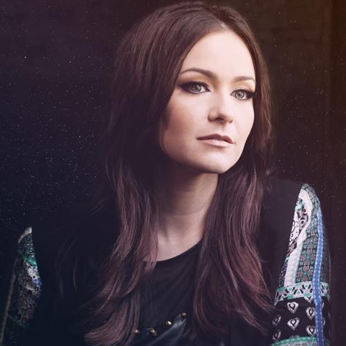 Krista Branch Music's avatar