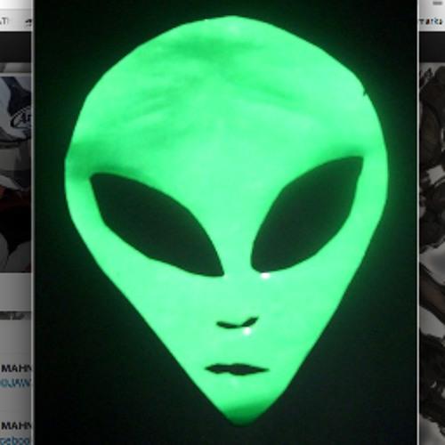 Brizgnar's avatar