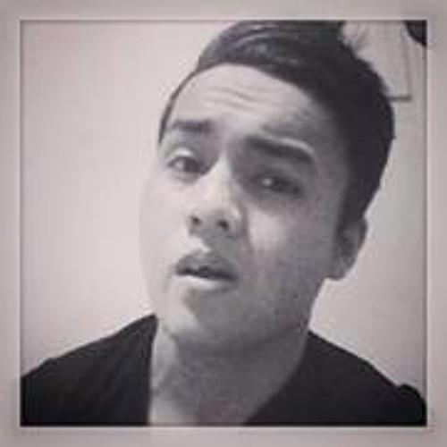 Fiq Diaz's avatar