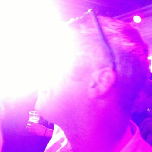 Jamiemcnee 1's avatar