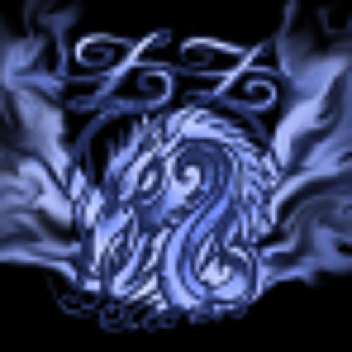 Djzape's avatar