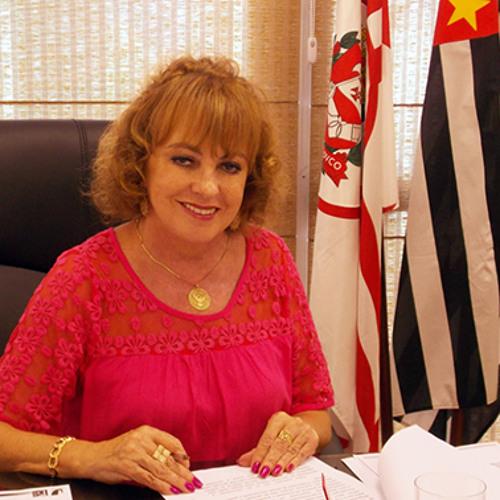 Vereadora Edir Sales's avatar