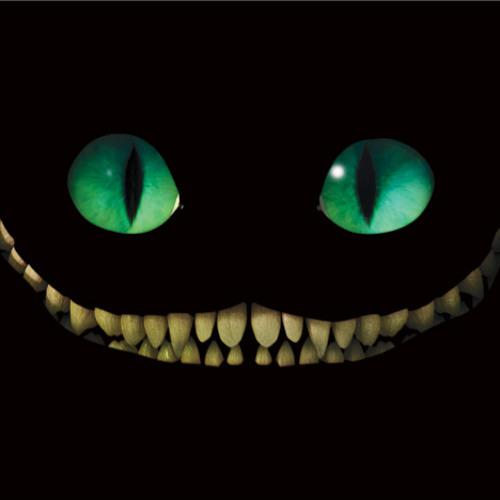 jackphrost's avatar