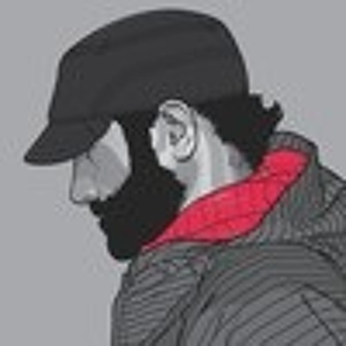 mavi/Themask's avatar