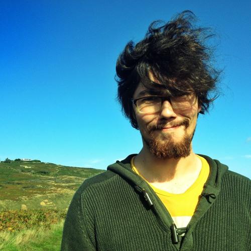 Andi Koglot's avatar