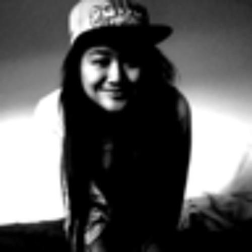 Disband86's avatar