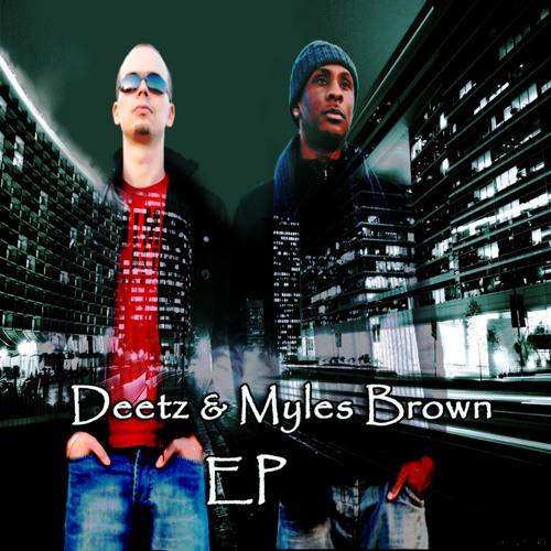 Deetz009's avatar