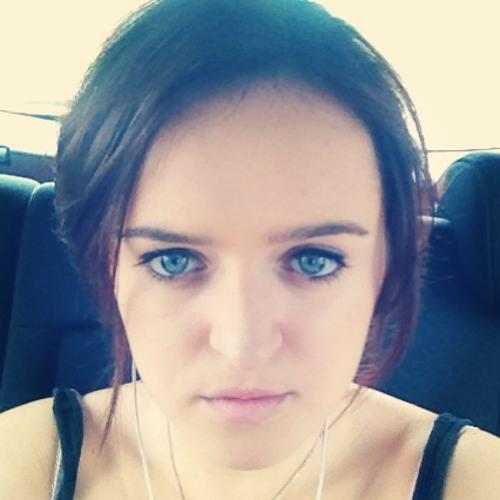 LydiaGMarshall's avatar
