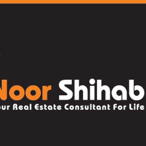 NOOR SHIHAB's avatar