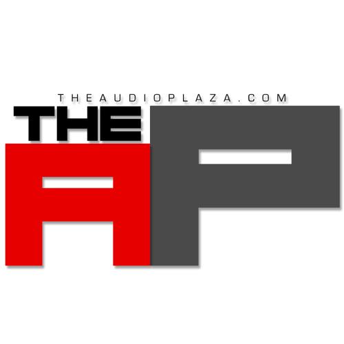 The Audio Plaza's avatar