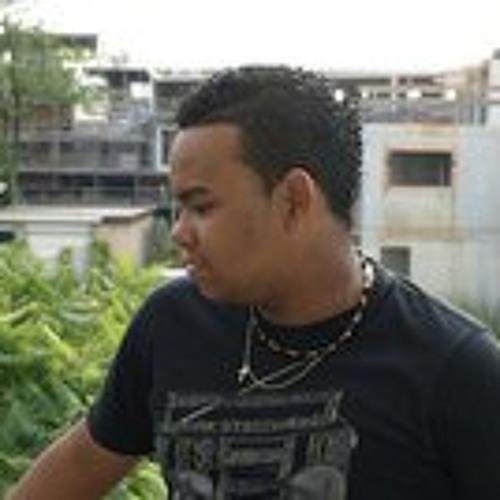 Ricardo Dos Santos 6's avatar