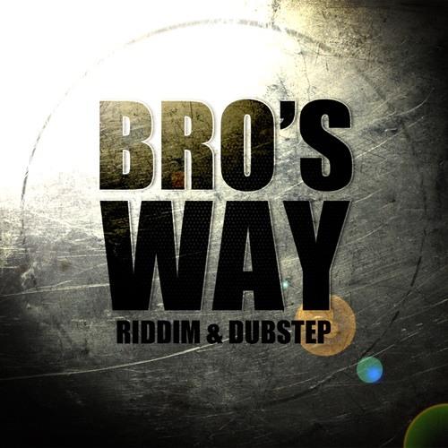 BRO'S WAY's avatar