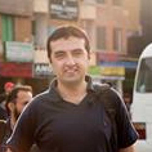 user655060914's avatar