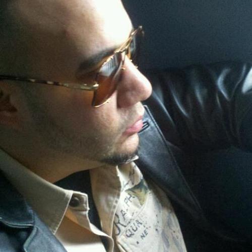 Sequelone's avatar