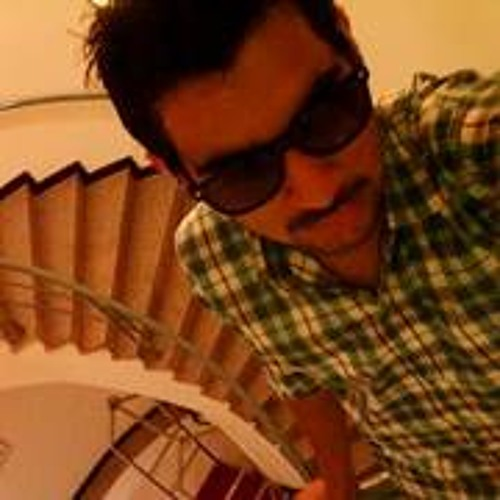 Abdullah Khan 64's avatar