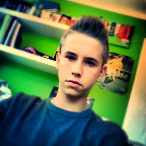 Joris Nieuwenhuis's avatar