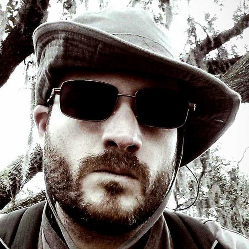 return2sender76's avatar