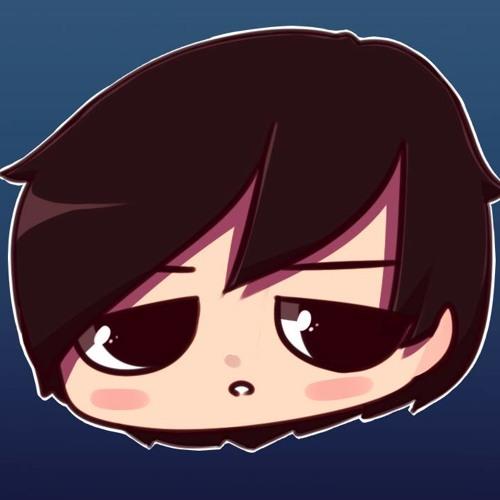 Tsunayoshi27's avatar