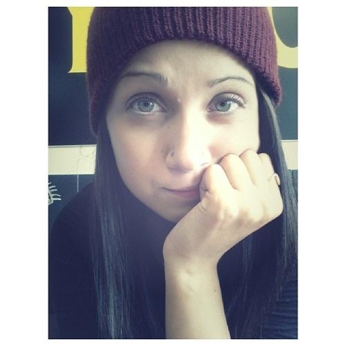 Lorelai Mounro's avatar