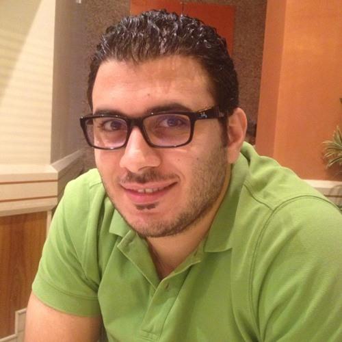 Ramy Bazeid's avatar