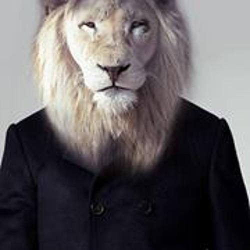 Stephen Amaru Lorenz's avatar