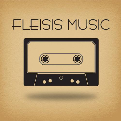 Fleisis's avatar
