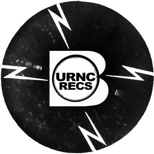Burnco Recs's avatar