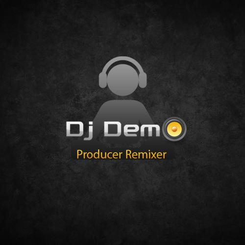 Dj Demo Official's avatar