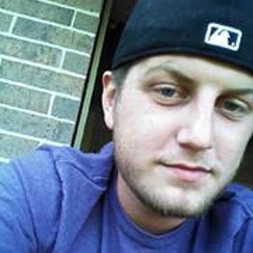 Brandon Rinald's avatar