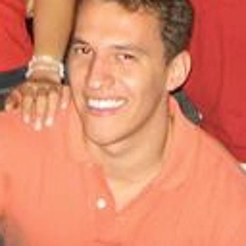 jvmomb's avatar