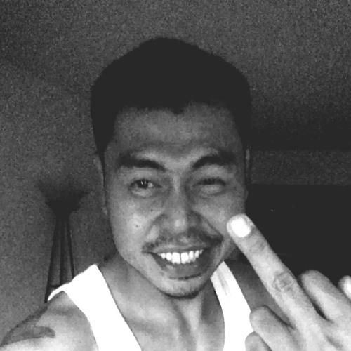 Ren Damian's avatar