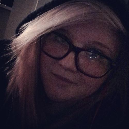 Samantha Eaton 4's avatar