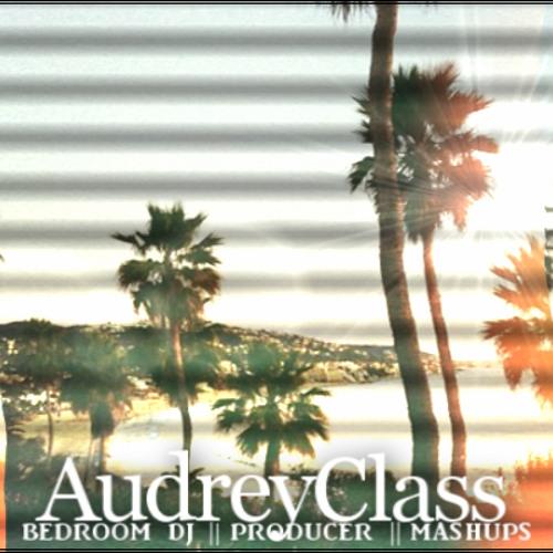 Audrey Class's avatar