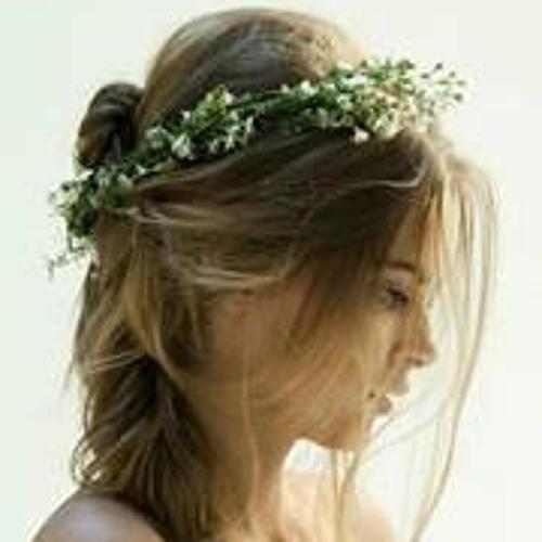 Suzan Haddad's avatar