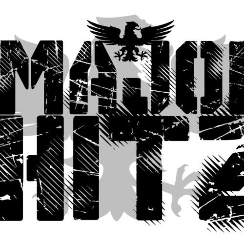 Majorhitz's avatar