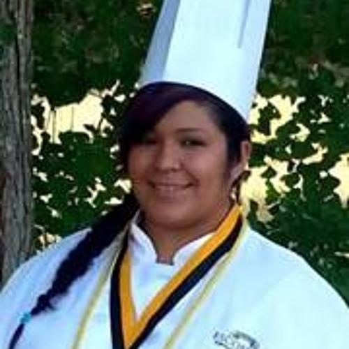 Marissa Herrera 5's avatar