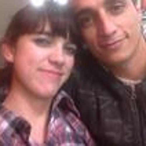 Karina Alejandra 4's avatar