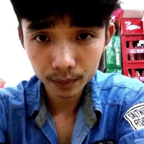 user71716667's avatar