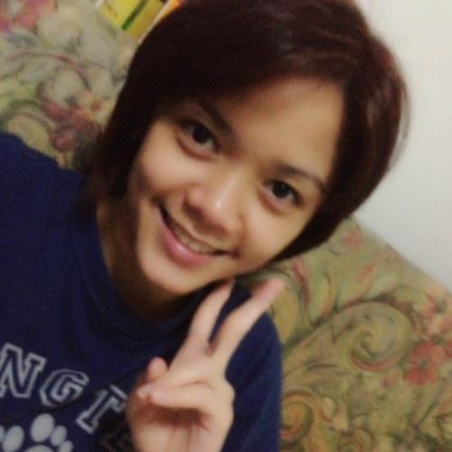Kinoi Mooie's avatar