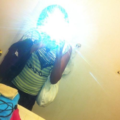 mikayla_forever819's avatar