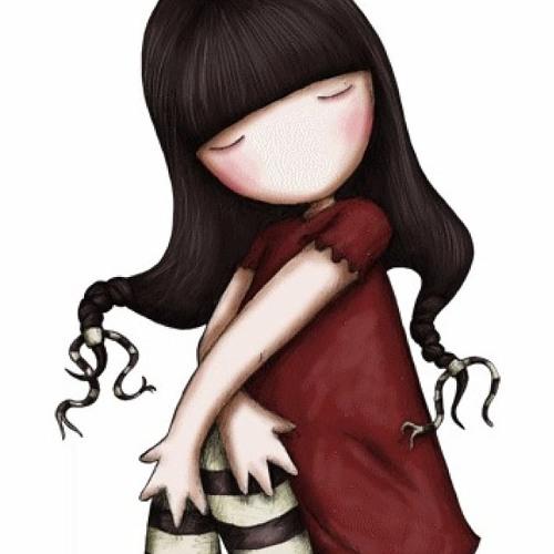 Helen Cowling's avatar